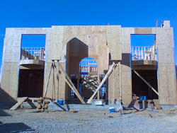 Westec Builder - Home in Ruby Hills, Livermore, CA
